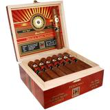 Perdomo Dbl Aged Vintage Sun Grown Epicure Box 24 - Take 15% Off